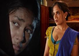 Mrunal Thakur, Richa Chadha-starrer 'Love Sonia' to be screened at UN on October 11
