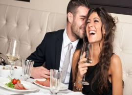 Tips To Follow When You Fall in Love With a Married Man