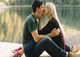 12 Signs You are Deeply in Love