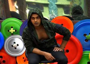 Bigg Boss 11- Luv Tyagi Opens Ugly Truth of Vikas Gupta