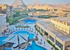 5 Most Luxury Hotels in Egypt