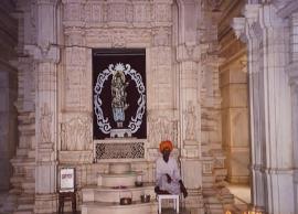 5 Renowned Maa Saraswati Temples in India