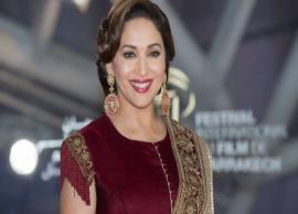 Madhuri Dixit-Nene: I am ticking off my bucket list one step at a time