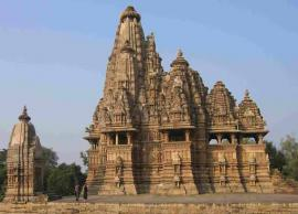 5 Least Explored Places To Visit in Madhya Pradesh