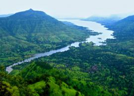 11 Places You Cannot Miss in Mahabaleshwar