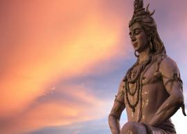 Do You Know the Meaning and Benefits of Maha Mrityunjaya Mantra?