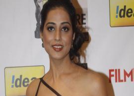 Mahie Gill regrets being a part of Salman Khan's 'Dabangg'