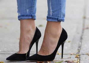 5 Ways to Maintain Life of Your Shoes