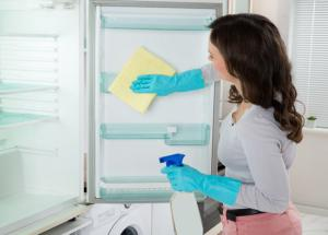 Easiest Way To Maintain Your Refrigerator
