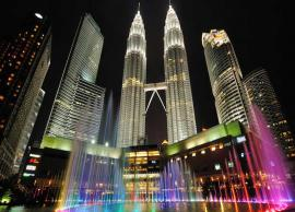 8 Tips To Make Your Trip to Malaysia Memorable