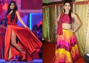 5 Wardrobe Malfunctions of Bollywood Divas
