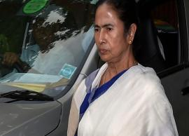 Police complaint against West Bengal CM Mamata Banerjee over 'civil war' remark on Assam NRC