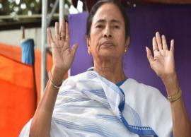 Mamata asks PM to withdraw CAA, NRC, NPR; Joins TMC dharna after meeting
