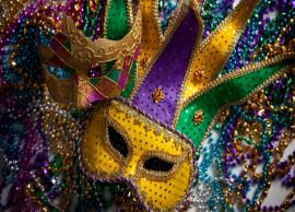 5 Weird Yet Amazing Rituals of Mardi Gras You Should Know