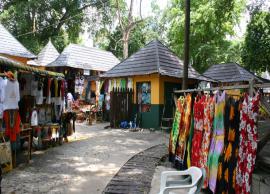 8 Must Visit Markets in Jamaica