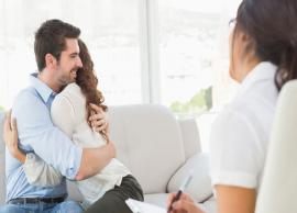 5 Sings That You and Your Partner Need Marriage Counseling