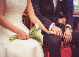 Qualities You Must Look Out For in a Boy Before Marrying Him
