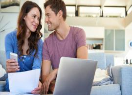 Resolutions Couples Can Take This New Year To Improve Their Relationship