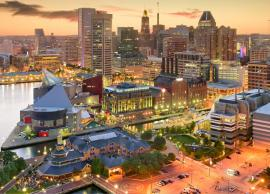 9 Attractions That Make Maryland an Amazing Tourist Destination
