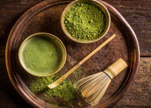 Read on- How to Prepare Healthy Matcha Green Tea Recipes