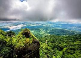 5 Unexplored and Beautiful Places To Visit in Meghalaya