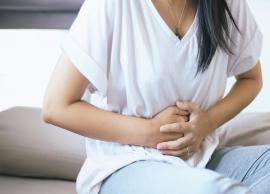Home Remedies - Know how can you reduce Menstrual Pain