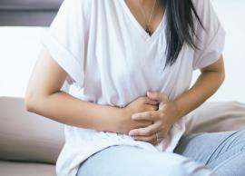 5 Home Remedies To Beat Menstrual Pain