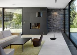 9 Tips That Will Make Your Home Look Minimal