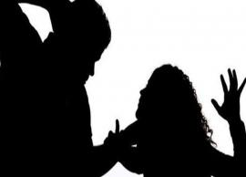 30 minor girls oppose lewd graffiti in Bihar school, thrashed by mob