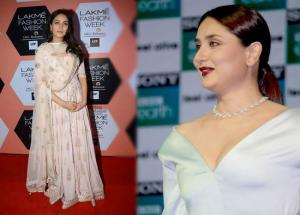 From Kareena to Mira, The Dresses You Need to Own