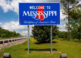 8 Must Visit Attractions in Mississippi