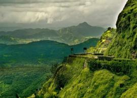 5 Breathtaking Places To Visit During Monsoon