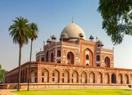 15 Historical Monuments You Must Visit in India
