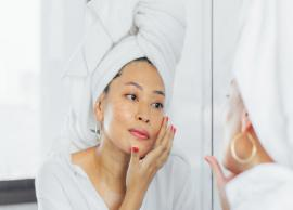 6 Tips You Must Follow Every Morning For Your Skin