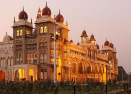 5 Most Visited Tourist Places of India