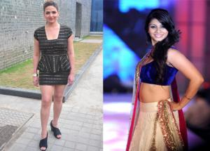 Super Star Moms of Bollywood and their Flop Daughters