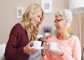 Tips To Strengthen Your Relationship With Your Mother in Law