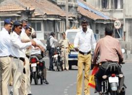 Motor Vehicles Bill- Hefty fines to make Indian roads safer