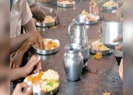 Coronavirus Update- Dubai-returned Madhya Pradesh man who organised feast for 1,500 people tests positive for coronavirus
