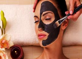 6 DIY Mud Mask To Get Glowing Skin