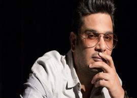 Fox Star Studios approves the return of Mukesh Chhabra for Kizie Aur Manny starring Sushant Singh Rajput