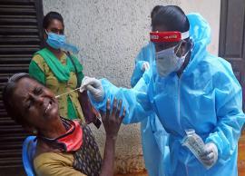 Coronavirus in Mumbai / BMC spent Rs 600 crore in the past 5 months, says report