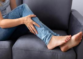 Natural Home Remedies for Muscle Strain Can Help You Overcome This Issue