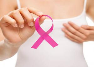 5 Myths About Breast Cancer You Should Be Aware Of