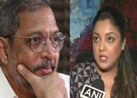 Ganesh Acharya is a bloody liar, him and Nana Patekar called MNS to vandalize my car: Tanushree Dutta