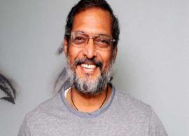Nana Patekar responds to CINTAA, dubs allegations as 'baseless'