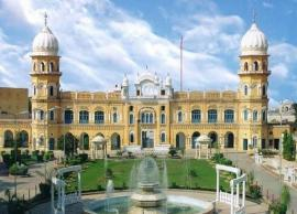 Nankana Sahib Gurdwara attack gets flak