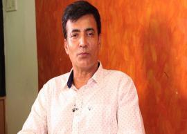 Haider Star Narendra Jha Passes Away at 55