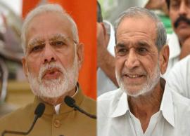 1984 सिख विरोधी दंगे: चार साल पहले किसी ने नहीं सोचा था कि दोषियों को सजा मिलने लगेगी : PM मोदी