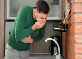 9 Remedies To Get Rid of Nausea Naturally